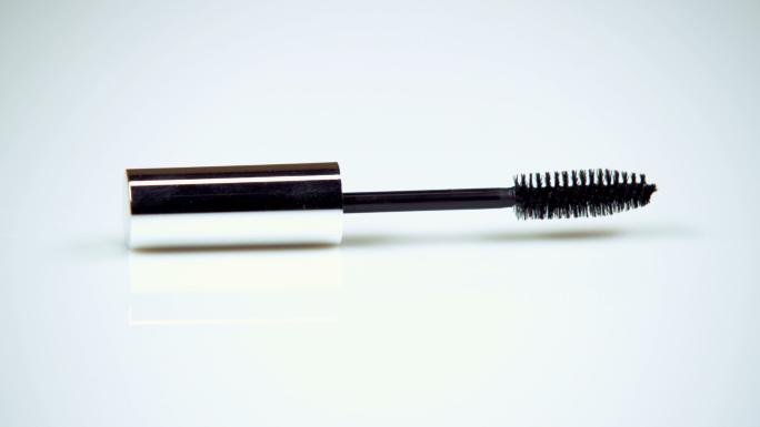 Mascara for Eyelashes 2
