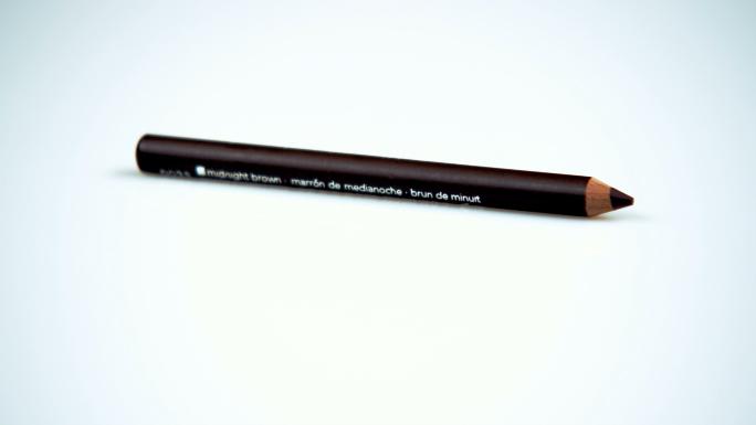 Eyeliner Pencil 2